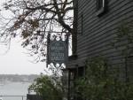 Salem - House of Seven Gables (1)