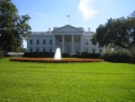 White House (3)