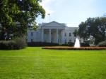 White House (4)