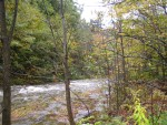 Vermont - Brook