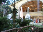 The Bellagio