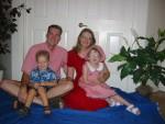 July 4, 2005