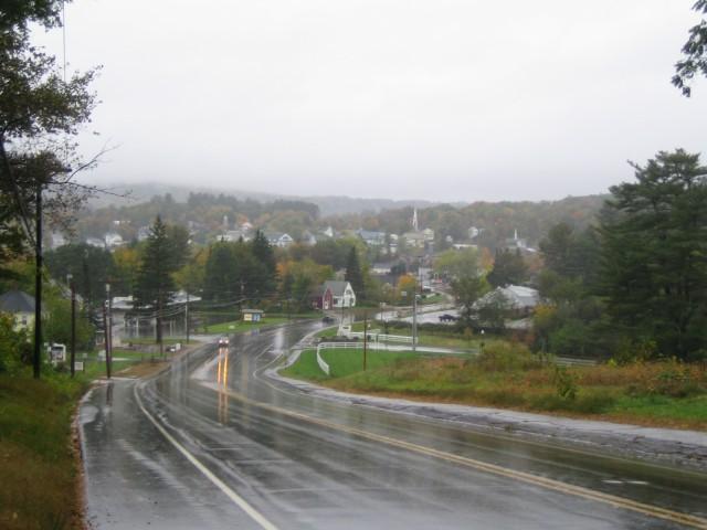 Meredith, New Hampshire (2)