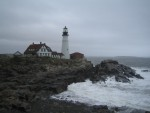 Portland Head Lighthouse (1)