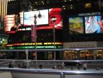 NYC - ABC Studio