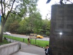 NYC - Central Park (1)