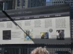 NYC - WTC 9-11 Timeline