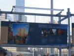NYC - WTC Memorial