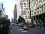 NYC - Midtown Manhattan