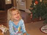 Christmas smile!