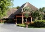 Iberostar Resort in Playa de Carmen