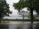 New Hampshire - Lake Winnipesaukee