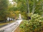 Highlight for Album: New Hampshire, Vermont