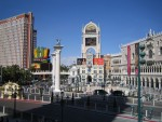 Highlight for Album: Las Vegas