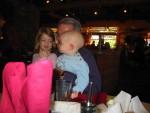 More Poppy & the kids
