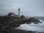 Portland Head Lighthouse (1)
