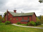 Highlight for Album: Rockwell Museum, Connecticut, Rhode Island