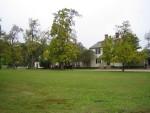 Village Green at Colonial Williamsburg