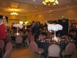 Highlight for Album: It's A Wonderful LIFE, Fundraising Banquet and Silent Auction, December 2007